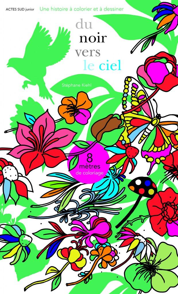 Festival Lire sur la Vague : Gagnez 6 livres Actes Sud Junior + Gagnez 3 BDs «Quatre sœurs» + Gagnez 3 livres «Rendez-moi mes tototes»