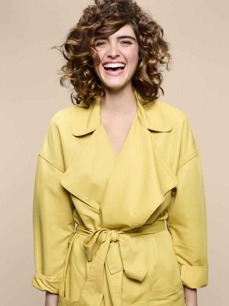 Cheveux: trouver son soin pour ce printemps !