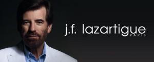 J.F.-LAZARTIGUE