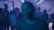 KAYTRANADA   GLOWED UP  feat. Anderson .Paak    YouTube