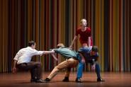 Laurent_Philippe___Opera_national_de_Paris-E.-Hasboun---N-Paul---S-Le-Borgne---V-Chaillet---Maguy-Marin---Photo-Laurent-Philippe---ONP-800