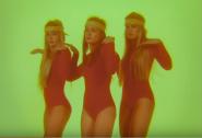 Møme   Aløha ft. Merryn Jeann   YouTube