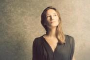 Sabine Devieilhe_Mozart_Weber -®MolinaVisuals 10