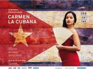 affiche-Carmen-1