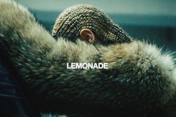 Lemonade, l'acidité façon Beyoncé