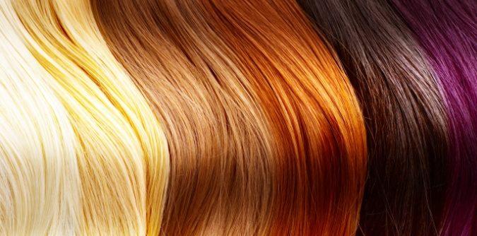Cheveux : printemps, c'est le moment de s'en occuper !