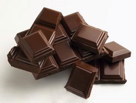 chocolat-noir-8