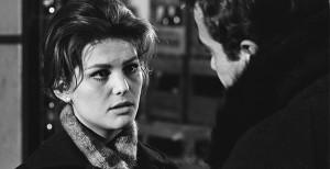 Copies Restaurées édition 2015 Cannes Classics : Rocco et ses Frères,Luchino Visconti (1960, 2h57)