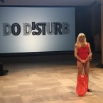 do disturb 2016 arnaud cohen
