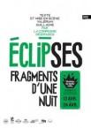 eclipses fragment d'une nuit