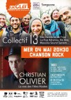 flyer_collectif13_rvb