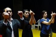 kairos1 - théâtre de la Commune
