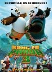 kung-fu panda