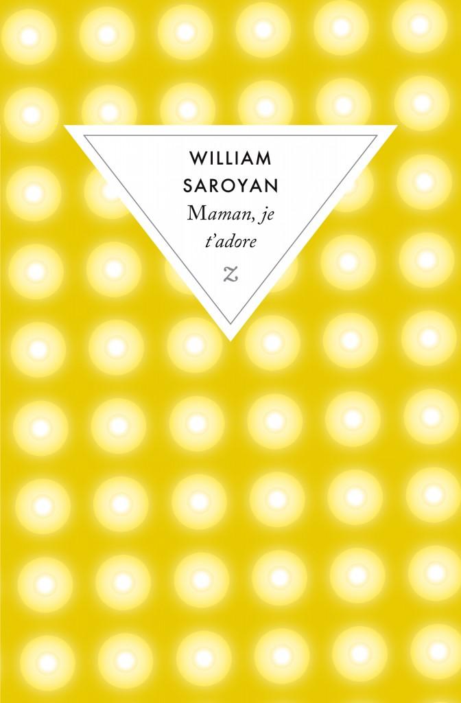 «Maman, je t'adore», de William Saroyan : brûler les planches à New-York