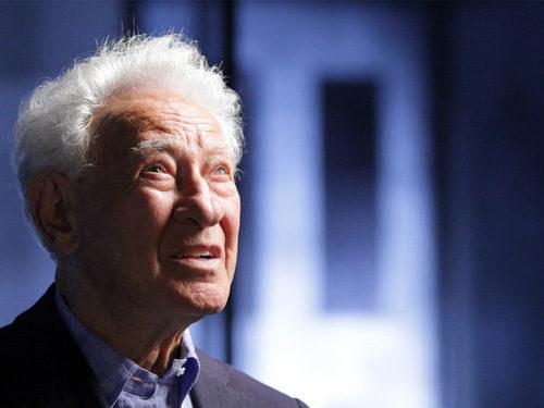 Martin Gray est mort à 93 ans