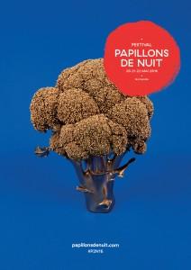p2n16-brocoli