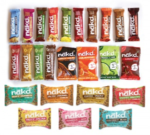 www.nakd.fr-nakd-assortiment-celebration-20