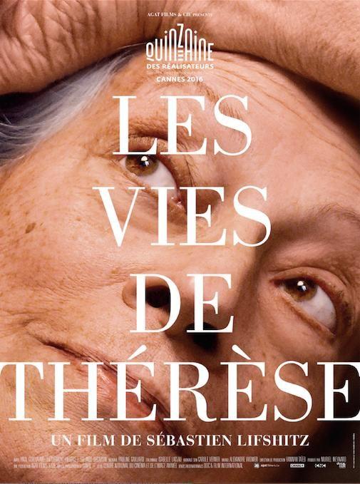 [Cannes 2016, Quinzaine] «Les vies de Thérèse », documentaire sans filtre sur l'une des figures du féminisme