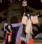 155532-kabuki-1