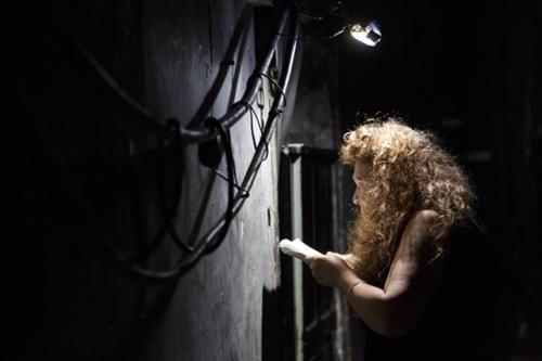 «cap au pire» Au Théâtre Rutebeuf de Clichy