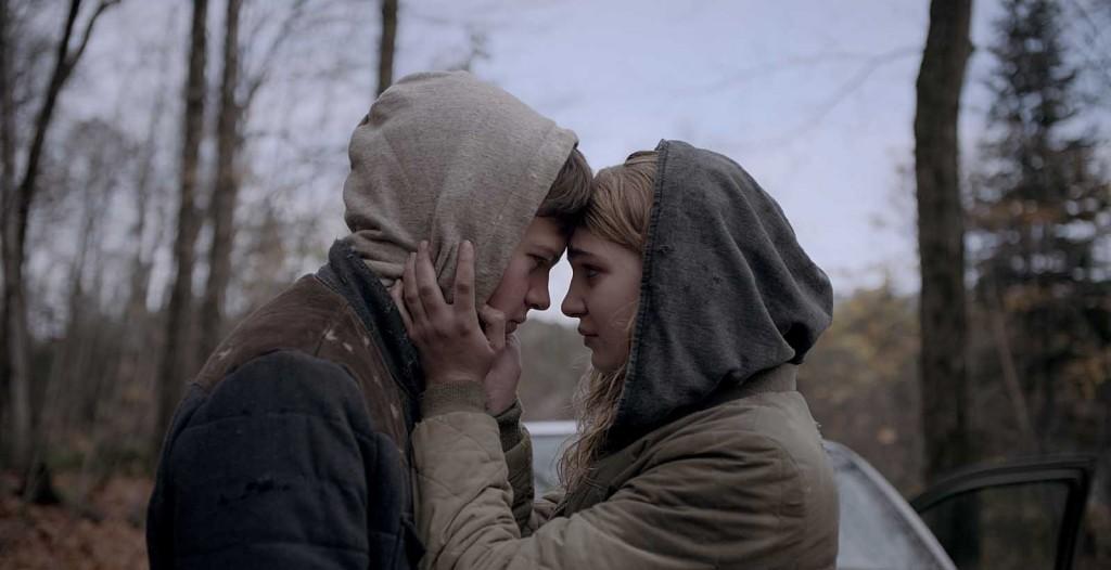 [Cannes 2016, Quinzaine] «Mean Dreams» un thriller qui s'essouffle trop vite