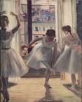 485px-Edgar_Germain_Hilaire_Degas_024