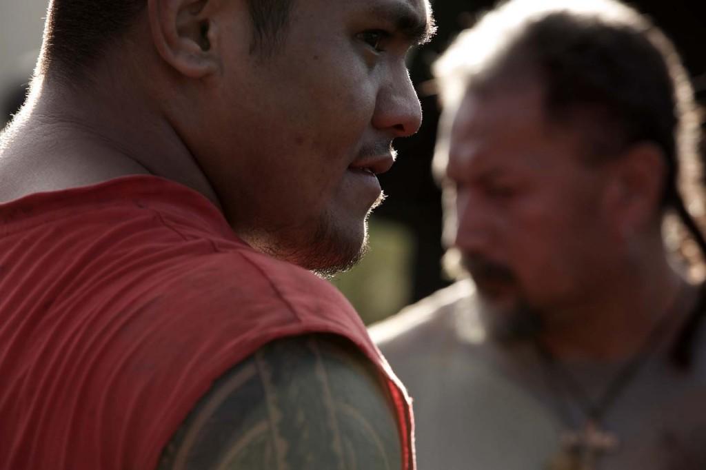[Cannes 2016, Quinzaine] «Mercenaire», une belle odyssée humaine dans le monde du rugby