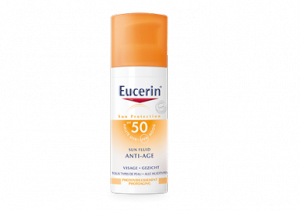 87934-EUCERIN-INT-SUN-product-header-fluid_anti_age_50F