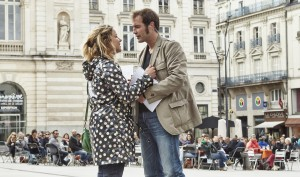 Cinerama 7 Angers Fabien Tijou