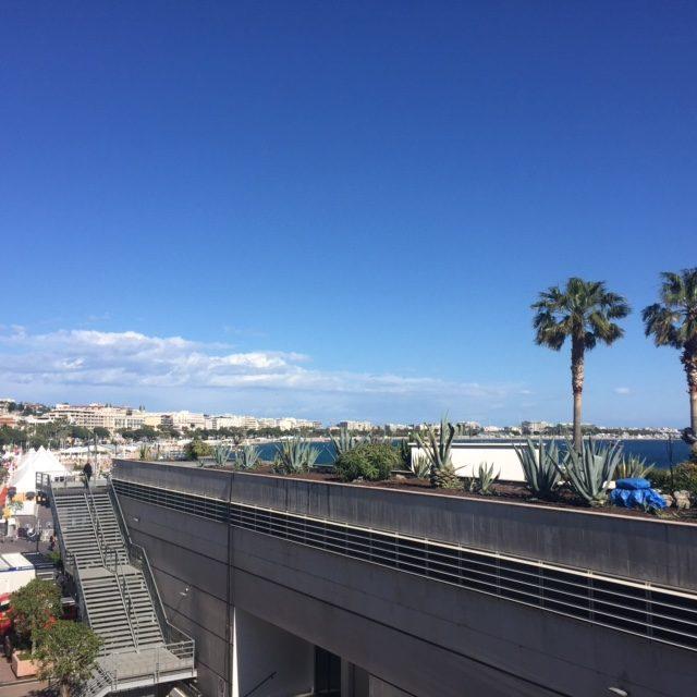 [Cannes 2016, JOUR 9] Mungiu contre la corruption, Louis XIV en fin de course et la terreur Winding Refn