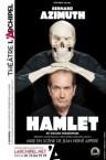 Image pour l'article sur Hamlet
