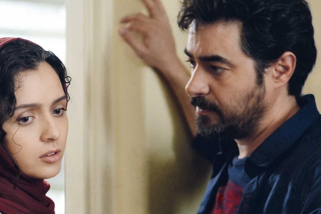 [Cannes, Compétition] «Le Client», nouveau drame sensible et bien pensé signé Asghar Farhadi