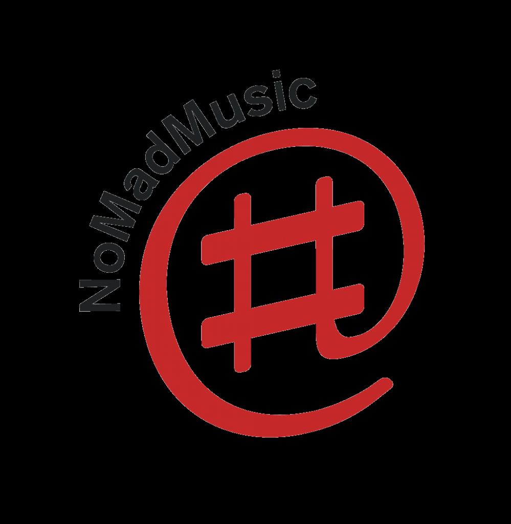 NoMadMusic : l'effervescence d'un jeune label en parfaite adéquation avec son époque