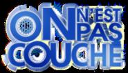 ONPC_(logo)