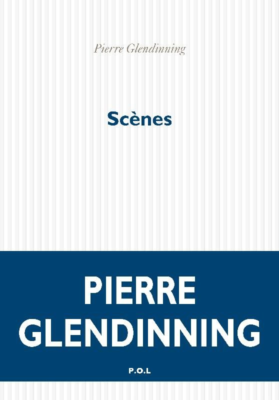 «Scènes» de Pierre Glendinning, Les ambiguïtés de Pierre et Anna