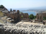 Taormina_TheatreAntique_03