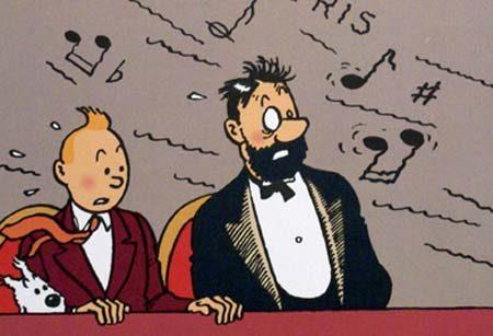 Opéra : à bas les préjugés!