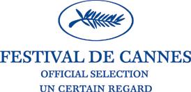Palmarès de Un certain regard en marge de Cannes 2016