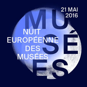 L'agenda culture de la semaine du 16 mai
