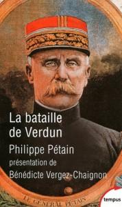 Visuel Bataille de Verdun