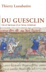 Visuel - Du Guesclin
