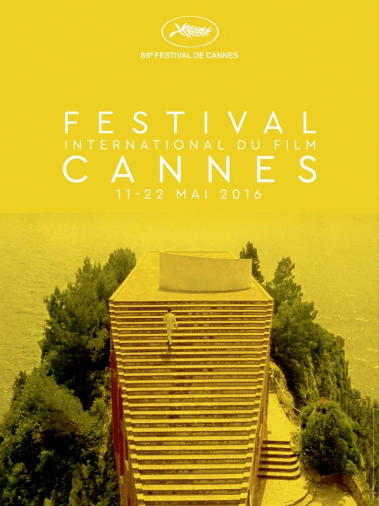 Le palmarès du Festival de Cannes 2016: vive Ken Loach