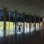 boverie architecture 1