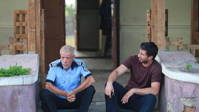 [Cannes 2016, Un Certain regard] «Caini» de Bogdan Mirica, une plongée en apnée dans la ruralité roumaine
