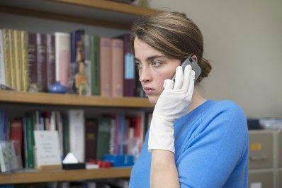 [Cannes 2016, Compétition] Adèle Haenel égérie des frères Dardenne avec «La fille inconnue»