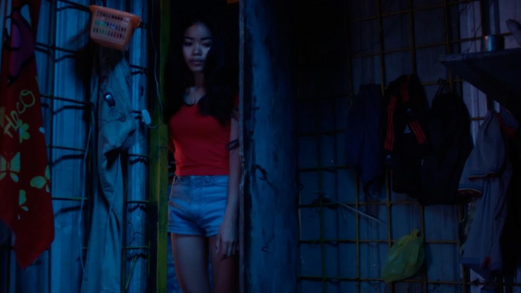 [Cannes 2016, Semaine de la critique] : Diamond Island, la jeunesse rêveuse du Cambodge par Davy Chou