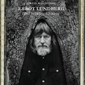 ebbotlundberg_cover_front_151216