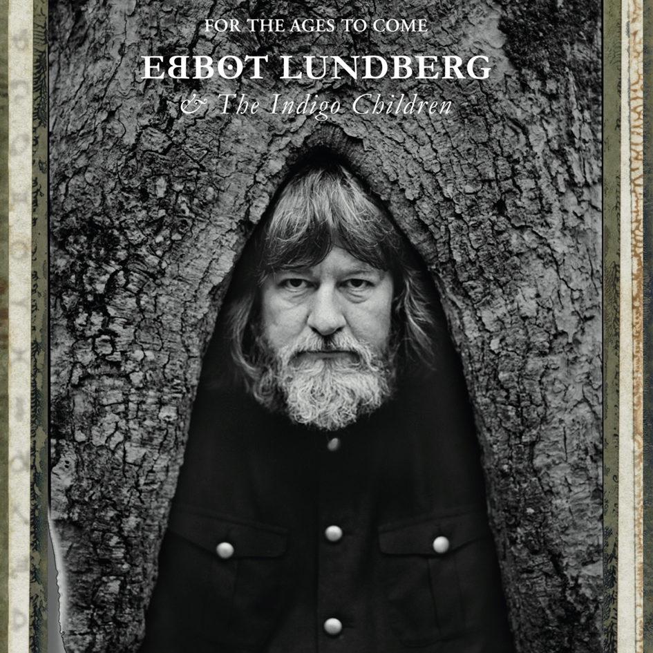 Gagnez 2×2 places pour le concert d'Ebbot Lundberg le 9 juin au Divan du Monde