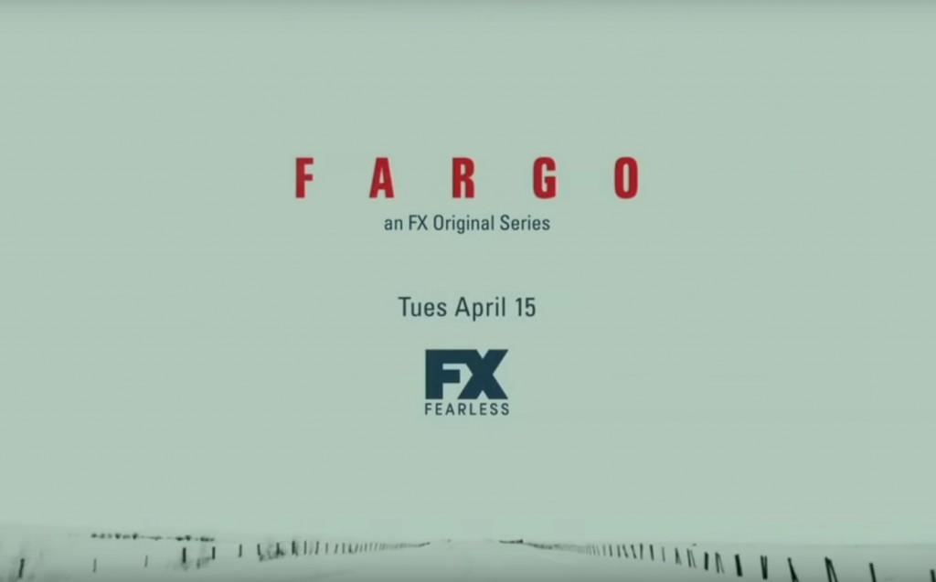 Ewan McGregor rejoint la série Fargo