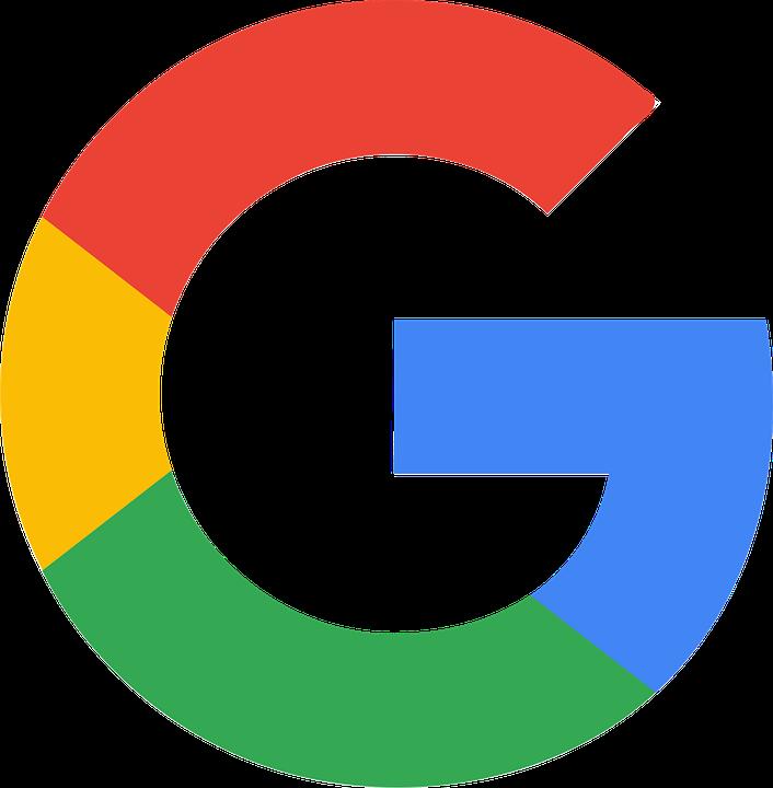 Les bureaux parisiens de Google, perquisitionnés pour fraude fiscale